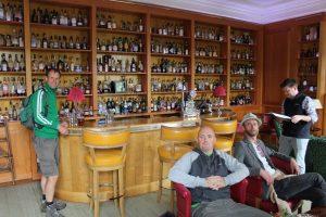 Hotel Craigellachie whisky