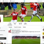 Salford FC on Twitter